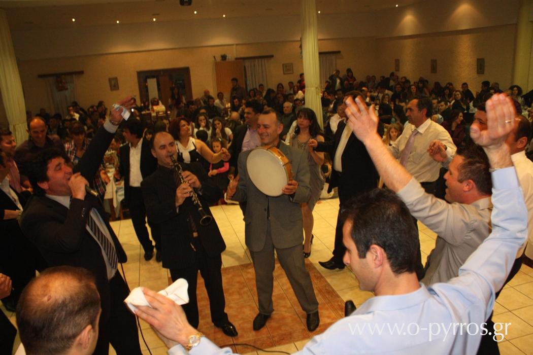 o-pyrros kopi pitas 2012
