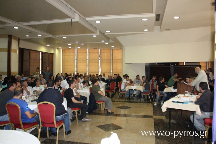 o-pyrros-ekdhlwsh-protokollo-27-5-2012 4